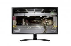 LG 27UD58-B 27'' Led gamer monitor