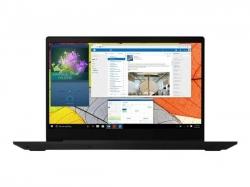 Lenovo IdeaPad S145-14IWL újracsomagolt Notebook