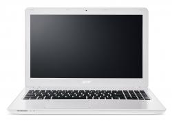 Acer Aspire F5-573G-31RK NX.GHUEU.018 Notebook