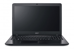 Acer Aspire F5-573G-52VJ NX.GD5EU.026 Notebook