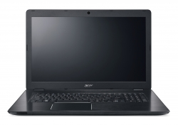 Acer Aspire F5-771G-508J NX.GENEU.009 Notebook