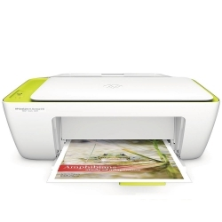HP Deskjet Ink Advantage 2135 All-in-One Nyomtató (F5S29C)