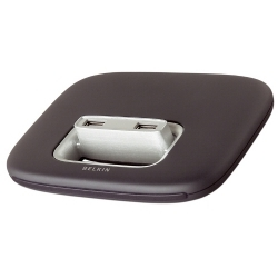 Belkin F5U237cw 7 portos USB hub