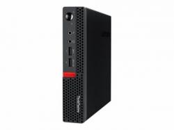 Lenovo ThinkCentre M625q refirbushed számítógép - 10TL000YUK-CTO-G