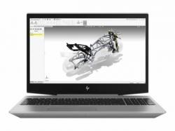 HP ZBook 15v G5 újracsomagolt Notebook