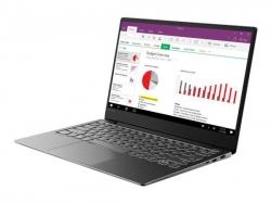 Lenovo S530-13IWL újracsomagolt Notebook