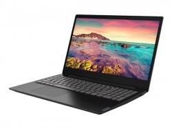 Lenovo S145 Notebook újracsomagolt