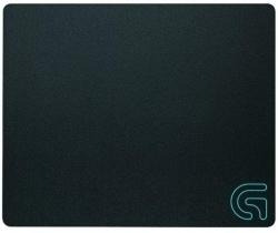 Logitech G240 fekete gamer egérpad (943-000094)