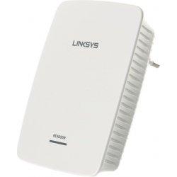 Linksys RE3000W Wireless N Range Extender (RE3000W-EK)