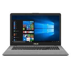 ASUS VivoBook Pro N705UD-GC130T Notebook