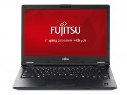 Fujitsu LIFEBOOK E448 VFY:E4480M151FHU Notebook