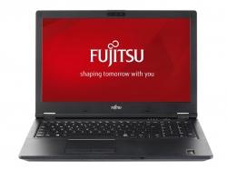 Fujitsu LIFEBOOK E448 VFY:E4580M131FHU Notebook