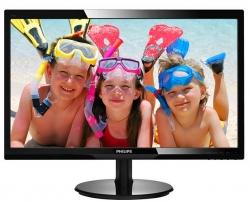 Philips 246V5LDSB/00 24'' Led monitor