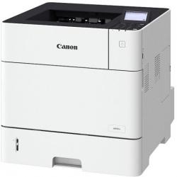Canon i-SENSYS LBP351x fekete lézer nyomtató (0562C003AA)