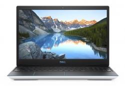 Dell G3 15 Gaming G3590FI5WB5 Fehér Notebook