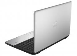 HP 350 G1 G6V06ES_W8.1 Notebook