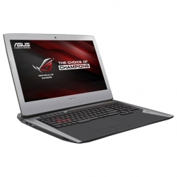 ASUS Rog G752VT-GC046T Notebook (90NB09X1-M01120)