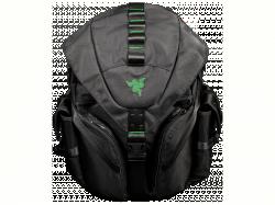 Razer Mercenary 14'' fekete notebook táska (RC21-00800101-0000)