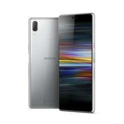 Sony XPERIA L3 DUAL I4312 Ezüst