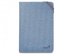 Genius GS-850 7-8'' kék tablet tok (39700020101)