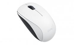 Genius NX-7000 wireless BlueEye fehér egér (NX-7000_WHITE)