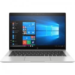 HP EliteBook x360 1030 G4 33.8 cm (13.3'') Touchscreen 2 in 1 Notebook (7KP69EA)