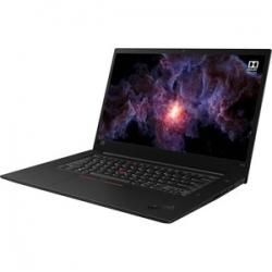 Lenovo ThinkPad X1 Extreme Gen 2 20QV0012HV 39.6 cm (15.6'') Notebook (20QV0012HV)