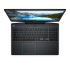 Dell G3 15 Gaming Black notebook  (G3590FI5WD1)