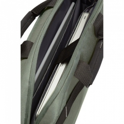 Samsonite GUARDIT Bailhandle 16'' zöld notebook táska (88U-014-002)