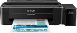 EPSON L310 külső tintatartályos nyomtató (C11CE57401)