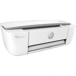 HP Advantage 3775 fehér multifunkciós nyomtató (T8W42C)
