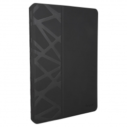Targus EverVu iPad Air 2 2015 fekete tablet tok (THZ46901EU)