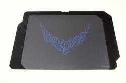 Gigabyte KRYPTON Gamer fekete-kék egérpad (GP-KPMAT)