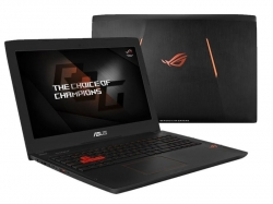 ASUS ROG  GL502VY-FY049D notebook (90NB0BJ1-M01020)
