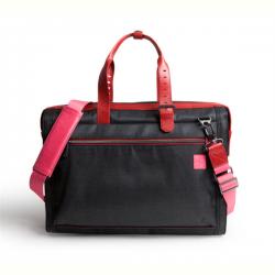 GOLLA Commuter Bag ELAN 16'' NŐI Notebook táska fekete (G1588)
