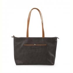 GOLLA Air City Bag 14'' NŐI Notebook táska szürke (G1675)