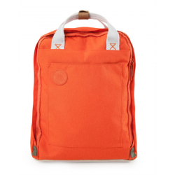 GOLLA Original Backpack Notebook hátizsák 15,6'' Amber (G1715)