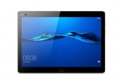 HUAWEI MEDIAPAD M3 LITE 8 32GB WIFI szürke Tablet (53018624)
