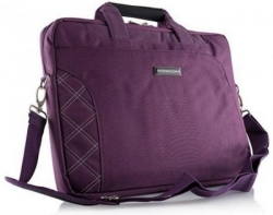 ModeCom Notebook Táska 15,6'' Lila (GREENWICH PURPLE )