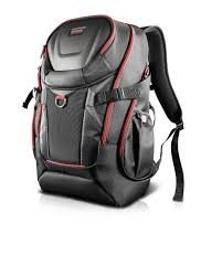 Lenovo B8170  Y Gamin Active Backpack 17,3 Notebook Hátizsák (GX40H42322)