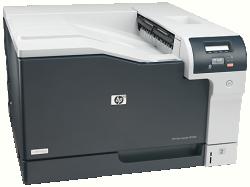 HP CLJ Professional CP5225n  színes lézernyomtató (CE711A)