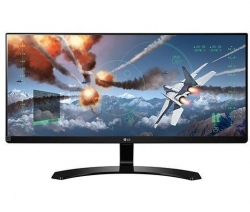 LG 29UM68-P.AEU 29'' Led monitor