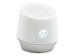 HP Mini S4000 Hordozható Fehér Hangszóró (H5M96AA)