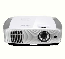 Acer H7550ST házimozi 3D projektor (MR.JKY11.00L)