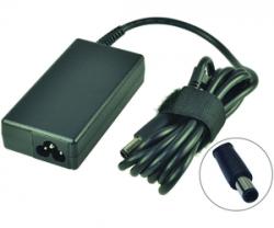 HP Probook 430 töltő / adapter 19.5V 2.31A 45W H6Y88ET 696694-001