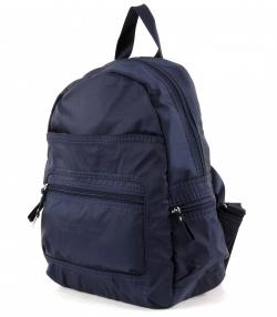 Samsonite MOVE BACKPACK 14,1'' kék notebook hátizsák (5H3-001-024)