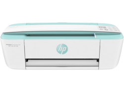 HP Deskjet Ink Advantage 3785 e-All-in-One multifunkciós nyomtató (T8W46C)