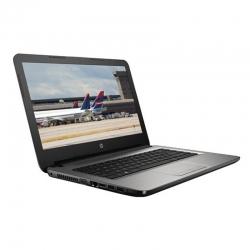 HP 14-M112NTA RENEW Notebook