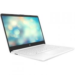 HP 14s-dq1009nh 14'' Notebook (8BW28EA)