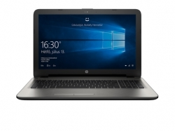 HP 15-ac135nh  V4M12EA Notebook